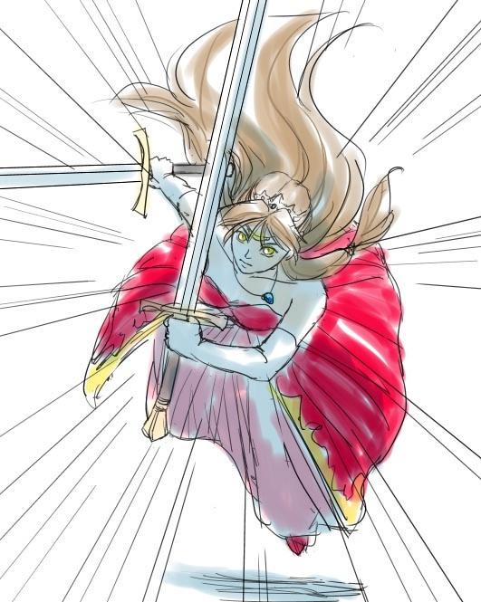 1712戦うお姫様.jpg