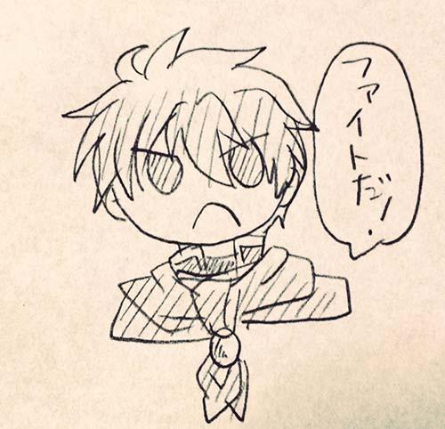 1607【星】応援レイ.jpg