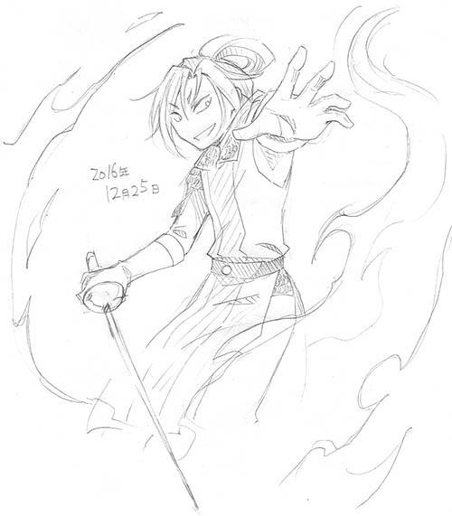 1612【アキト】セラ.jpg