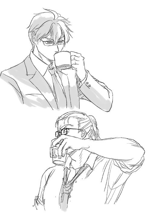 16_09_30コーヒー.jpg