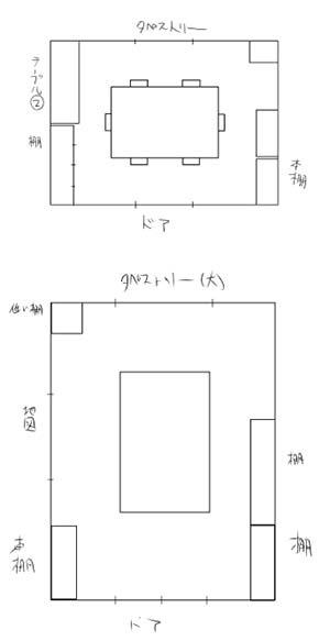 17_04_27第2作戦室.jpg