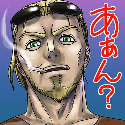 17_09_04自画像クリーガ3.jpg