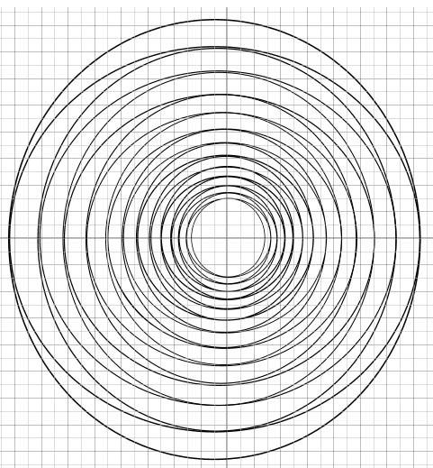17_12_18螺旋2.jpg