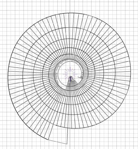 17_12_18螺旋4.jpg