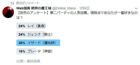 18_01_13人気投票結果.jpg