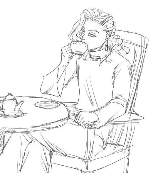 18_1101紅茶イザード.JPG