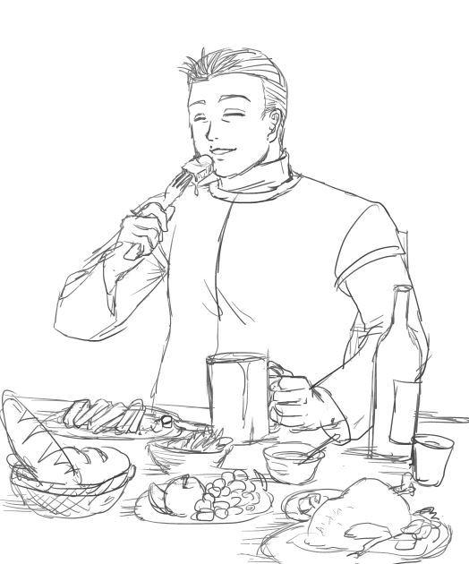 18_1101食べてるプレーテ.JPG
